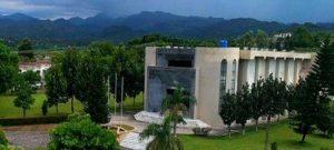 10 Best Electrical Engineering Universities in Pakistan in 2019