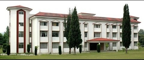 Dept of Electrical Engineering at PIEAS, the best electrical engineering university in Pakistan.