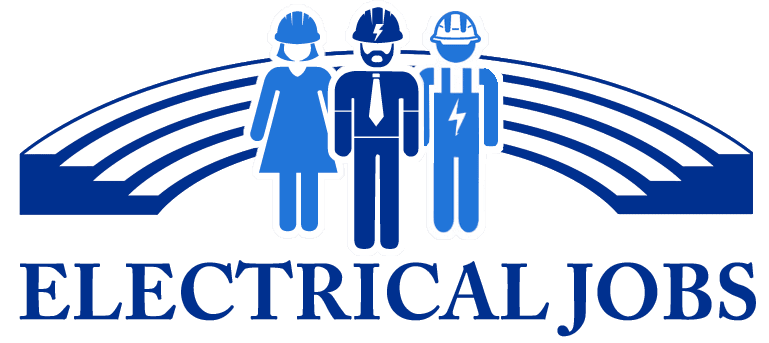 Electrical Engineering Jobs